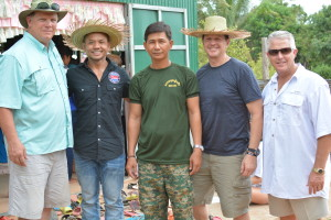 Cambodia Trip 2015 1112