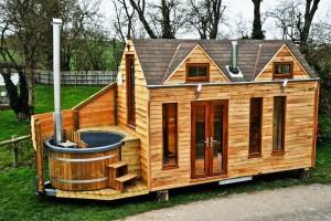 glamper-tiny-house-camper-4